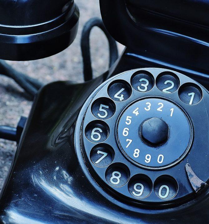 """Настройка кампании """"Только номер телефона"""" в Google AdWords. Как получать больше звонков."""