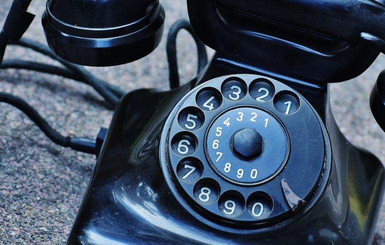 Настройка кампании Только номер телефона в Google AdWords. Как получать больше звонков.